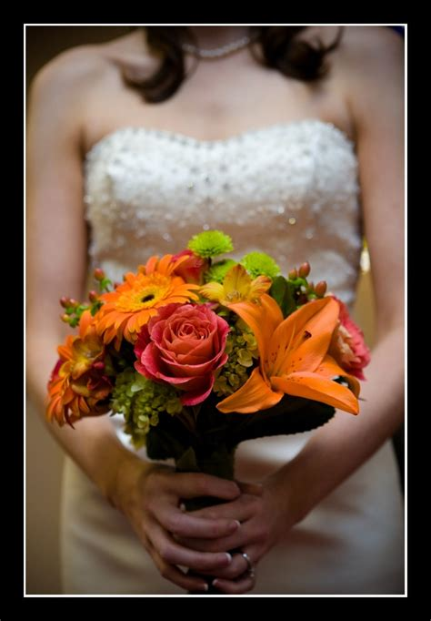 November Wedding Ideas by Best 25 November Wedding Flowers Ideas On