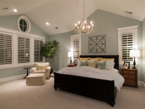 master bedroom ceiling ideas 16 most fabulous vaulted ceiling decorating ideas home