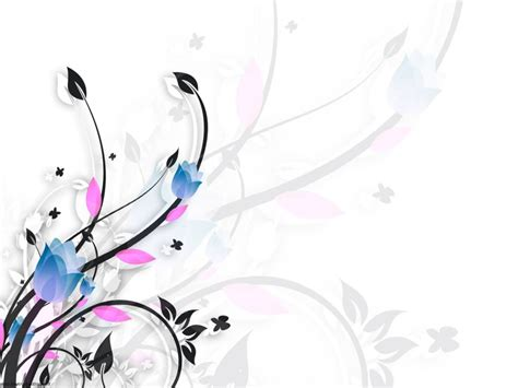 best of design beautiful designed backgrounds for your background