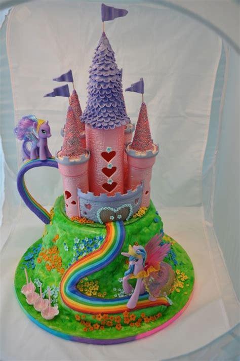 torte    pony  compleanni  bambini  foto