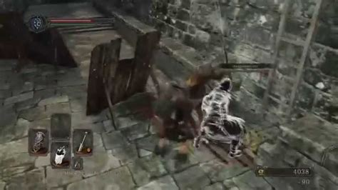 Souls How To Use White Sign Soapstone - noob adventure souls 2 episode 3 how to get the