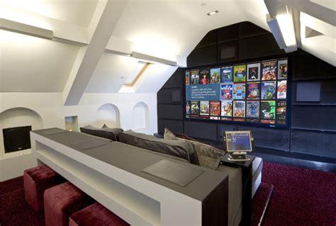 home cinema room ideas ultralinx