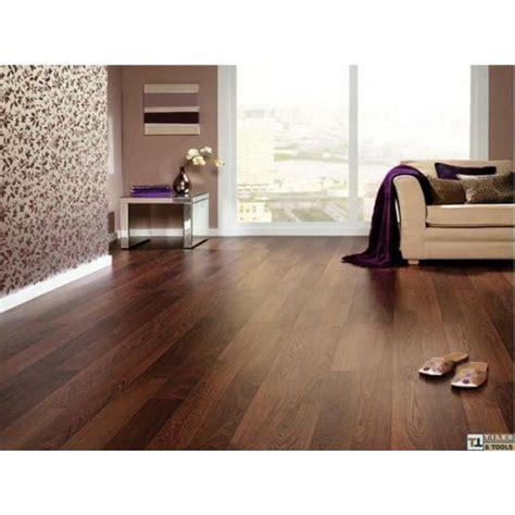 hdf hdf d2972 tiles and flooring