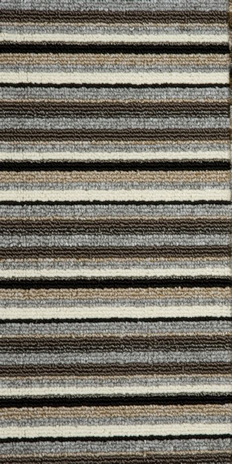 Machine Wash Runner Rug Multi Purpose Ios Striped Polypropylene Rug Hardwearing Machine Washable Runner Ebay