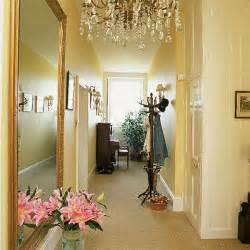 small hallway decor ideas decorating ideas for narrow hallway room decorating
