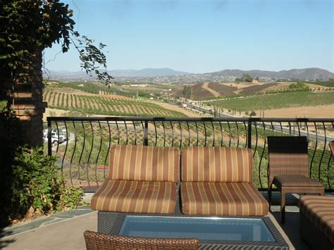 comfort winery comfort