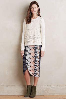 Lm18 Akemi Brukat New Arrival 29 Oct anthropologie favorites mid december dresses skirts