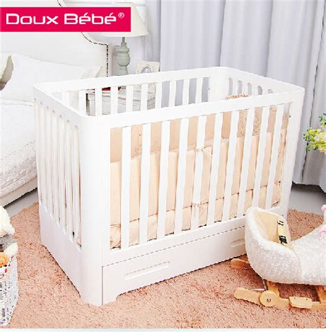 Crib Manufacturers by Wholesale Baby Crib Manufacturers Baby Crib Manufacturers Wholesale Supplier China Wholesale