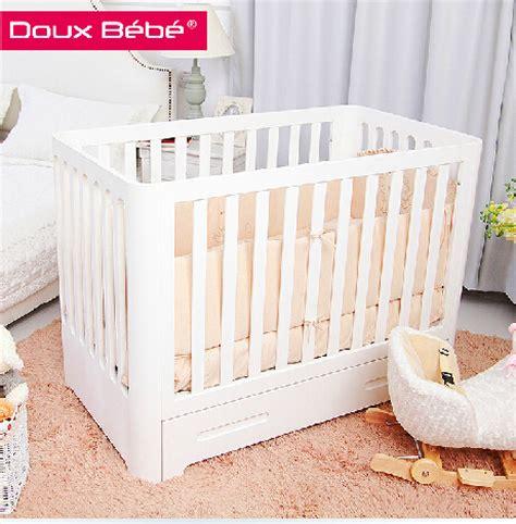 Pine Baby Crib New Zealand Pine Wood Baby Crib Buy Crib Baby Bed Luxury Baby Crib Product On Alibaba
