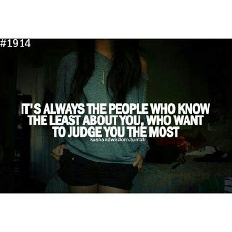 22 best swag quotes images on swag quotes