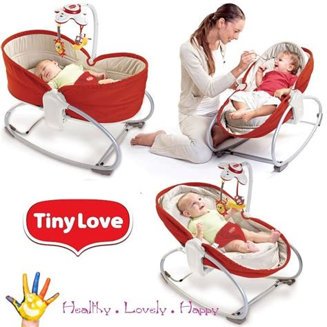 Can Baby Sleep In Vibrating Chair by Tiny 3 In 1 Rocker Napper Baby Sleeping Feeding