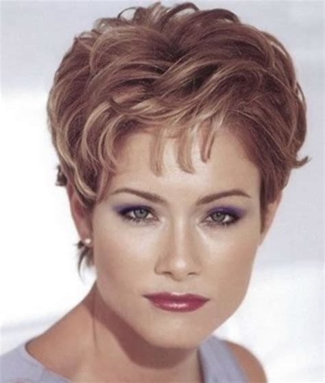 printable hairstyle pictures printable pictures of short hair for women over 60 in 2013