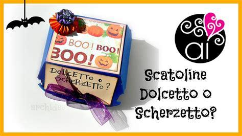 tutorial scrapbooking scatolina tutorial scrapbooking scatolina per dolcetti