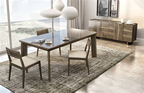 images  dining table furniture toronto