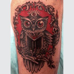 best tattoo artists in california best artists in los angeles ca top 25 shops