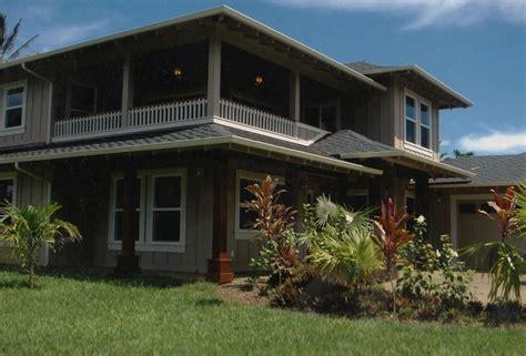 kauai luxury homes luxury custom homes kauai classic island homes
