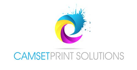 design a business logo uk printing company logo design order your design today