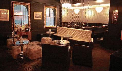 berliner leiste berlin bar melbourne by melbourne cocktails