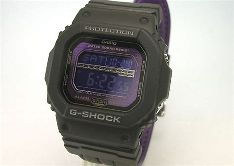 G Shock Gls 6500 Black taiyodo jewelry rakuten global market g shock