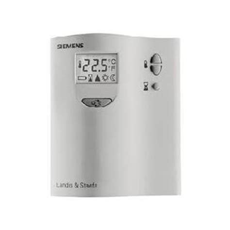 Electronic House room thermostats automation room thermostats