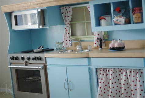 fabriquer une cuisine pour enfant fabriquer une cuisine pour enfant sous une etoile