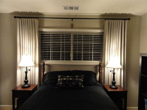 short wide window curtains bed under w blinds and curtains all that would be