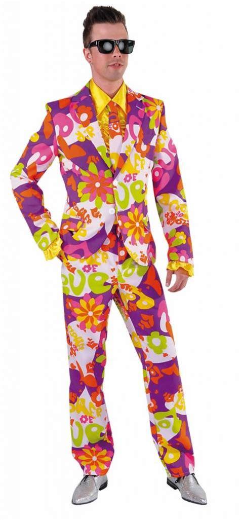 flower love bloemenpak feestbazaar nl