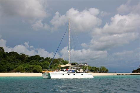 catamaran yacht phuket fotogalerie katamaran phuket yacht charter phuket