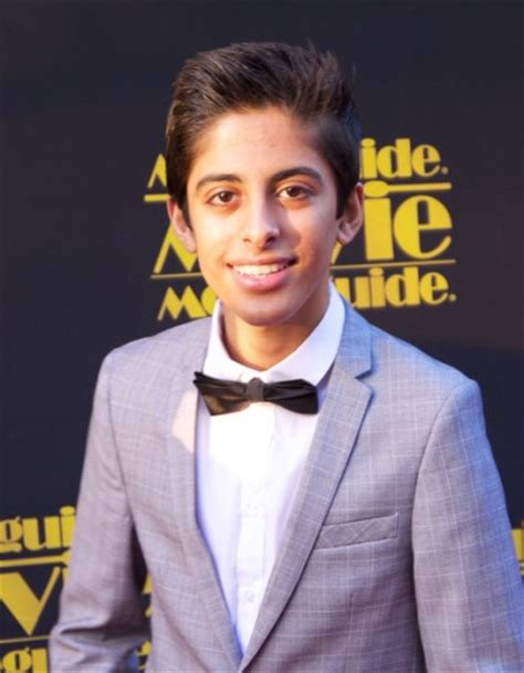 priyanka chopra ethnicelebs karan brar ethnicity of celebs what nationality