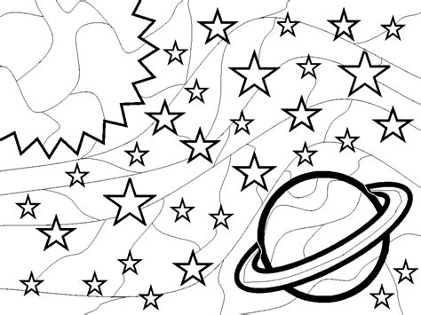 coloring pages outer space free free coloring pages of space worksheets