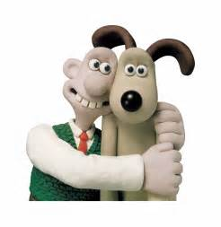 pics photos wallace gromit picture