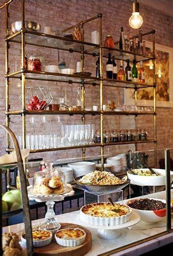 Nourish Kitchen And Table by Best 25 Parisian Kitchen Ideas On