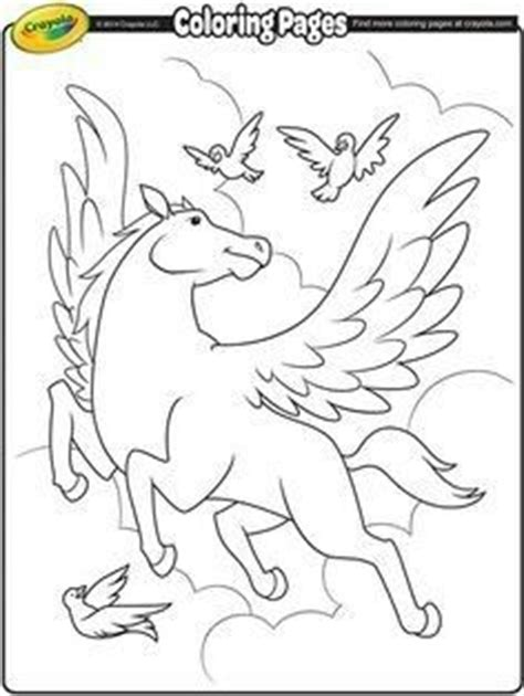 crayola coloring pages barbie 1000 images about crayola color alive on pinterest