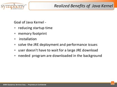 advantages of swing in java whitep paper on emerging java and net technology and