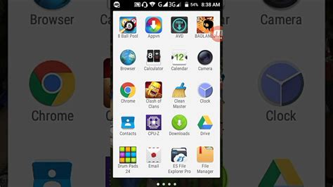 x mod game coc download how to hack coc with x mod games youtube
