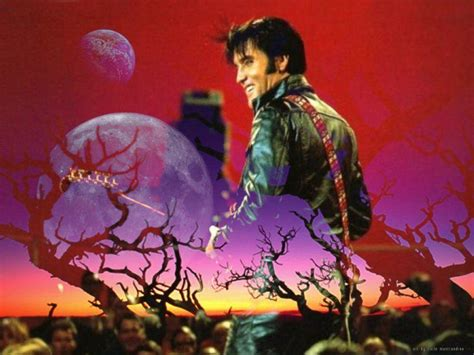 free wallpaper elvis elvis wallpapers wallpaper cave