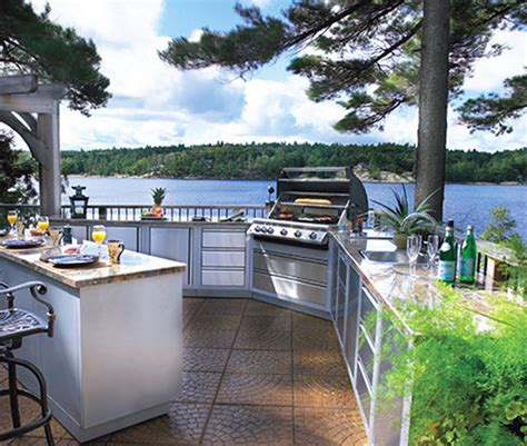 best outdoor kitchen gallery picture best outdoor kitchen plans westport ct