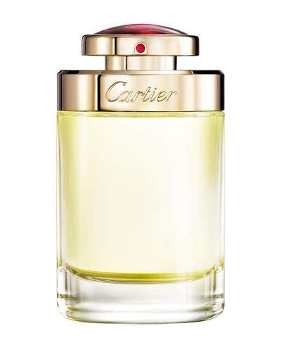 Parfum Cartier cartier fragrances perfumes at neiman