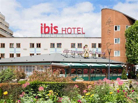 la terrasse hotel in etienne ibis etienne la terrasse