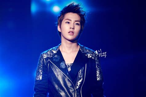 download lagu xiumin you are the one exo m images xiumin hd wallpaper and background photos