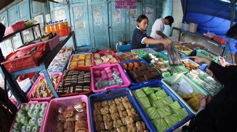 File:Kue basah Yogyakarta   Wikimedia Commons