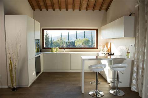 di cucina foto cucine realizzate da cucine design moderne