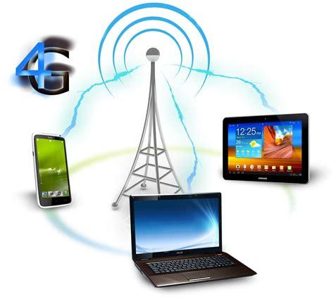 mobile 4 g 4g mobile 4g