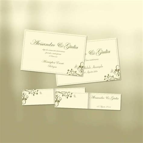 invito matrimonio testo partecipazioni e inviti di matrimonio gratuiti