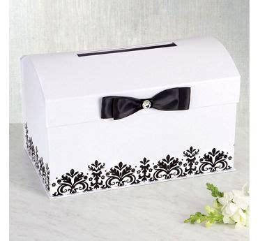 wedding card box canada wedding guest books wedding card boxes city canada