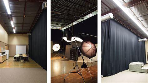 commercial blackout curtains commercial blackout curtains