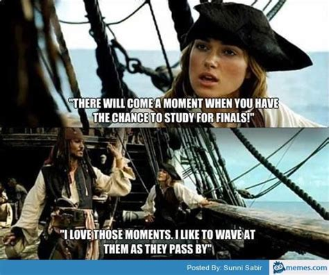 Pirates Of The Caribbean Memes - the o jays search and pirates of the caribbean on pinterest