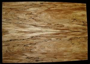 spalted maple guitar laminate the gear page