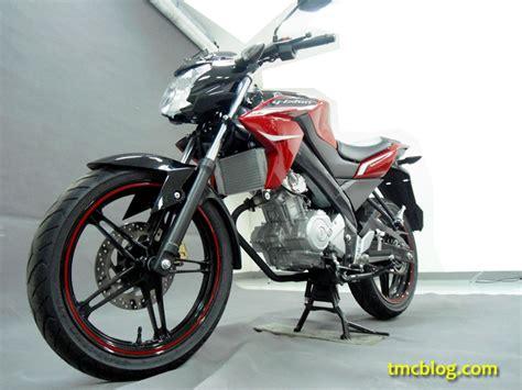 Alarm Motor Nvl sony top mantau pertarungan sengit motor sport 150cc