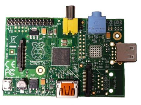 Garage Door Opener Using Raspberry Pi Raspberry Pi Garage Door Openerraspberry Pi Projects